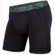BN3TH Classics Boxer Brief for Men