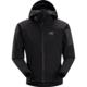 Arc'teryx Gamma MX Hoody Jacket for Men