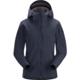 Arc'teryx Gamma MX Hoody Jacket for Women