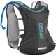 Camelbak Chase Bike Vest with 50 oz Hydration Pack for Women