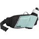 Camelbak Podium Flow Belt 21 oz Mountain Biking Water Bottle