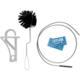 Camelbak Crux Cleaning Kit, 2019 Model