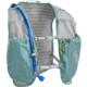 Camelbak Circuit Vest 50 oz Hydration Pack for Women