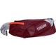 Camelbak Flash 17 oz Hydration Belt