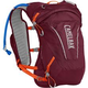 Camelbak Octane 9 70 oz Hydration Pack for Women