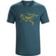 Arc'teryx Archaeopteryx Short Sleeve T-Shirt for Men
