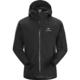 Arc'teryx Zeta Superlight Jacket for Men