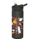 Camelbak Eddy+ Vacuum Stainless 20 oz Insulated Water Bottle