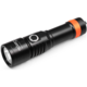 OrcaTorch D530 1050 Lumens Light