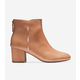 Indra Grand Bootie (55mm)