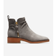 Harrington Grand Slouch Bootie (35mm)