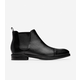 Wagner Grand Waterproof Chelsea Boot