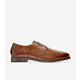 Cole Haan American Classic Gramercy Derby Wingtip Oxford