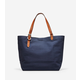 Summer Friday Tote