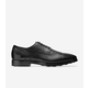 Jefferson Grand Cap Toe Oxford