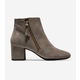 Saylor Grand Bootie (60mm)