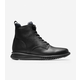 Men's 2.ZERØGRAND Waterproof City Boot