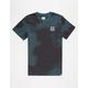 ADIDAS D2D AOP Mens T-Shirt