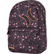 HURLEY Birds of a Feather Backpack