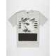 LIRA Carlton Mens T-Shirt