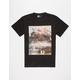 LIRA Oliver Mens T-Shirt