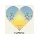 BILLABONG Your Time Sticker
