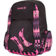 HURLEY High Society Campus Backpack