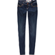 HYDRAULIC Vikki Womens Skinny Jeans