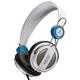 WeSC Oboe Headphones
