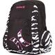 HURLEY Zebra Campus Backpack