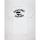 LOST Lost Crew Mens T-Shirt