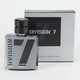 DIVISION 7 Mens Cologne