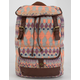 HURLEY High Society Backpack