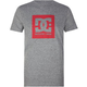 DC The Basic 04 Mens T-Shirt