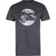 BILLABONG Nu Wave Mens T-Shirt