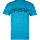 BILLABONG Triple Threat Mens T-Shirt
