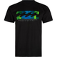 BILLABONG Nova Mens T-Shirt