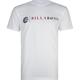 BILLABONG Identity Mens T-Shirt