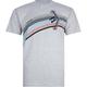 BILLABONG Slasher Mens T-Shirt