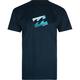 BILLABONG Spectrum Mens T-Shirt
