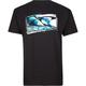 O'NEILL Shipstern Mens T-Shirt