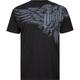 O'NEILL Predator Mens T-Shirt