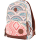 ROXY Great Day Backpack