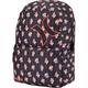 HURLEY Wallflower Backpack