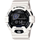 G-SHOCK GR8900 Watch