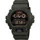G-SHOCK G6900KG-3 Watch
