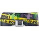 BUCKLE-DOWN Chevy Zombie Buckle Belt