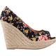 SODA Pora Womens Shoes