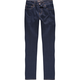 RSQ London Boys Skinny Jeans