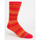 STANCE Augusta Mens Athletic Socks